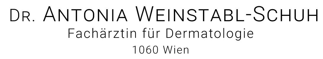 Weinstabl-Schuh Dermatologie